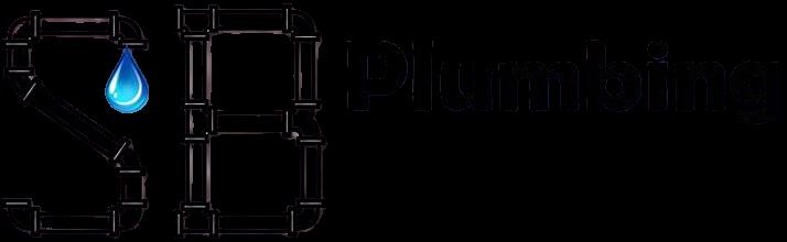 SB Plumbing